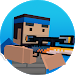 Download Block Strike 5.8.7 APK