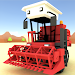 Download Blocky Farm Racing & Simulator 1.20 APK