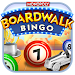 Download Boardwalk Bingo: MONOPOLY 1.7.5.3s48g APK