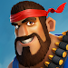 Download Boom Beach 42.37 APK