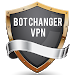 Download Bot Changer VPN - Free VPN Proxy & Wi-Fi Security 2.1.6 APK