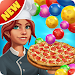 Bubble Chef: New popping bubbles games adventure!