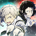 Download Bungo Stray Dogs: Tales of the Lost 1.9.3 APK