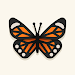 Download Butterfly Idle 1.0 APK
