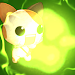 Download CAT ENERGY BLAST 1.1 APK