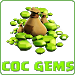 Download COC GEMS FREE : Tips And Trick 6.6 APK
