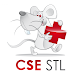 Download CSE STL 1.0.1 APK