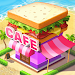 Download Cafe Tycoon – Cooking & Restaurant Simulation game 3.5 APK