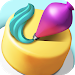 Download Cake Decorate 1.0.4 APK