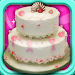 Download Cake Maker 2-Cooking game 2.0.5 APK