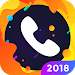 Download CallFlash - Color Phone, Call Flash Screen, LED 1.1.14.0904 APK