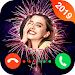 Download Call Flash - Color Phone Caller Screen, LED Flash 3.97 APK