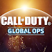 Download Call of Duty: Global Operations 1.4.5 APK