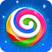 Download Candy Land - Match 3 Games & Free Matching Puzzle 1.6.1 APK
