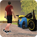 Download Car Theft of the Future 1.2 APK