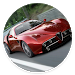 Download Car Wallpapers Hd Fifty 4.0.0 APK