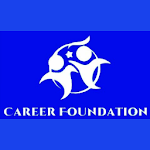 Cover Image of Download Career Foundation 1.4.28.1 APK