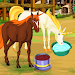 Download Caring for Unicorns 1.0.8 APK