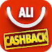 Cashback for AliExpress 20%