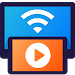 Download Cast to TV: Chromecast, Roku, Fire TV, Xbox, IPTV 1.3.1.1 APK