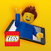 LEGO\u00ae 3D Catalogue