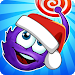 Download Catch the Candy: Winter Story 1.0.7 APK
