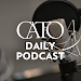 Download Cato Daily Podcast 2.0.23 APK
