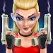 Download Charlie's Angels: The Game 1.2.2 APK