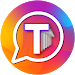 Download Chat Styles: Text Repeater, Stylish Fonts for Chat 1.1 APK