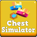 Chest Simulator 2017