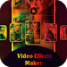 Download Chimmy Video Effect Master, Magic vids Editor 2020 1.0.2 APK