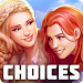 Download Choices: Stories You Play 2.6.8 APK