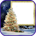 Download Christmas And New Year Frames 28.0 APK
