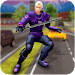 Cipher Rope Hero City Crime