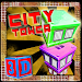 Download City Tower 1.3 APK