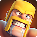 Download Clash of Clans 11.185.15 APK