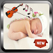 Download Classical Music App for Baby 2.0 APK