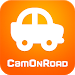 CamOnRoad Car DVR & AR-driver assistance