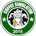 Download Coffee Simulator 2015 1.2.3 APK