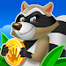 Download Coin Boom: build your island & become coin master! 1.25.3 APK