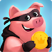 Download Coin Master 3.5.70 APK