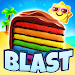 Cookie Jam Blast\u2122 New Match 3 Puzzle Saga Game