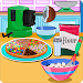 Download Cooking Candy Pizza Game 1.0.10 APK