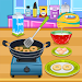 Download Cooking Donuts  APK