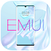 Download Cool EM Launcher - EMUI launcher for all 2020 3.8 APK