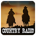 Download Country Radio 4.10 APK