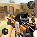 Download Cover Strike - 3D Team Shooter 1.2.369 APK
