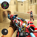 Download Cover Strike - 3D Team Shooter 1.1.336 APK