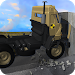 Download Crash Test KAMAZ TRUCK 2 APK