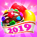 Download Crazy Candy Bomb - Sweet match 3 game 4.1.5 APK